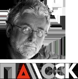 Mallock