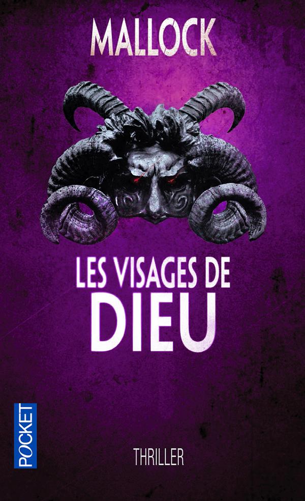 Les_visages_de_dieu VIOLET T 600
