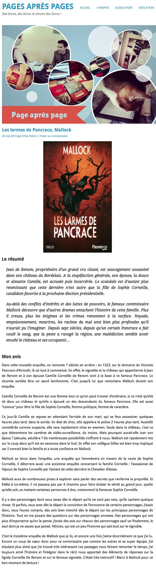 Pageaprespage.les-larmes-de-pancrace-mallock copie