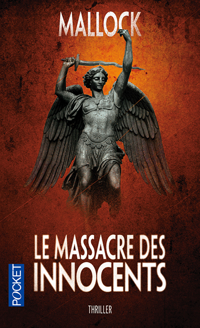 400 MALLOCK_Le_massacre_des_innocents
