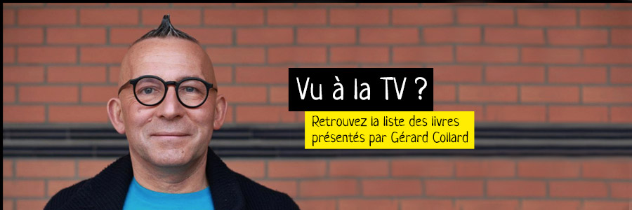 M comme MALLOCK : l'avis de Gérard COLLARD