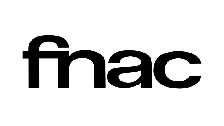 Un libraire et chroniqueur de la FNAC parle merveilleusement bien des «Visages de Dieu» de Mallock.