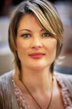 Lorsque Sophie LOUBIERE, alors journaliste à FRANCE INTER, parlait de la sortie en grand format du «Massacre des Innocents»